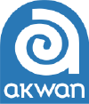 Akwan Strategic Media